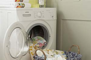 Appliance Estimate: Reliable Network of Appliance Repair Companies.